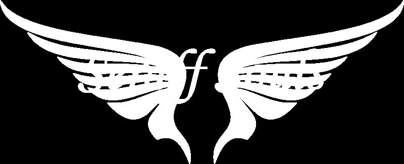 seraff-logo